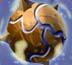 Stellar Sweeper Rank 5 Image