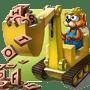 App Weekly Challenge (April 12-18)