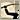 Clue Episode 25: Raid on Khartoum Chat Icon
