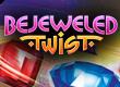 Bejeweled Twist (thumbnail)