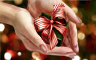 """Claire Hart - Christmas Special """"Santa's Little Helpers"""""""