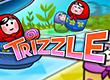 Trizzle (thumbnail)