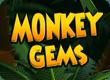 Monkey Gems (thumbnail)
