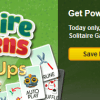 Today Only: Save 25% on Solitaire Gardens Power-Ups