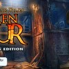Free Trial Now Available – Mystery Case Files: Broken Hour Collector's Edition