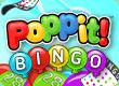 Poppit! Bingo (thumbnail)