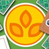 Solitaire Gardens: Seed Sale