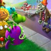 December 2016 Game of the Month: Plants vs. Zombies