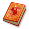Now Available: True Love Premium Badge Album