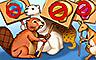 Sunday Night Strategies: Bejeweled Twist & Mahjong Safari