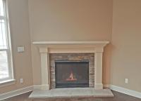 Heatilator   Badgerland Fireplace Waukesha, Wisconsin