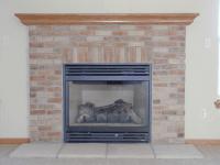 Milwaukee Fireplace | Hearth Installation Waukesha | Stone ...