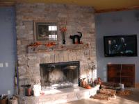 Fireplace Design Milwaukee | Fireplace Inserts Waukesha WI ...