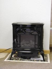 Fireplace Milwaukee | Wood Burning Stoves Waukesha ...