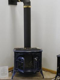 Fireplace Services Milwaukee | Fireplace Store Waukesha ...