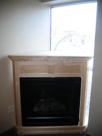 Fireplace Installation Milwaukee | Fireplace Designs ...