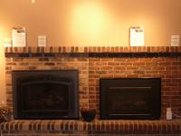 Milwaukee Fireplace Services | Waukesha Fireplace ...