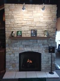 Waukesha Fireplace Company | Milwaukee Fireplace Services ...