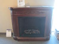 Waukesha Fireplace Installation Gallery   Fireplace ...