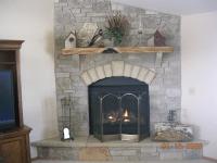 Waukesha Fireplace Services   Badgerland Fireplace ...