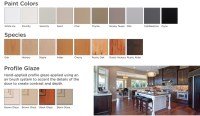 Countryside Cabinets - Badger Corrugating Company