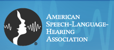 2014-09-04 13_51_18-American Speech-Language-Hearing Association _ ASHA