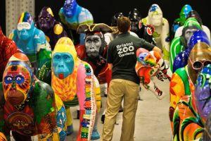 master.a_zoo_gorillas