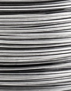 Aluminium wire also gauge tables badger australian owned and operated rh badgerwire