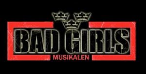 https://i0.wp.com/www.badgirlsmusikalen.se/Bad_Girls_musikalen/Om_uppsattningen_files/Svart-BG.jpg?w=584