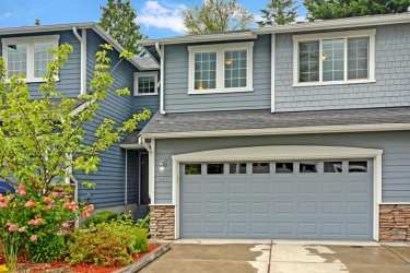 907 225th Place SE, Bothell, WA 98021