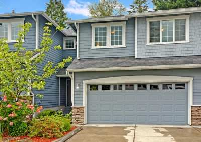 907 225th Place SE, Bothell 98021