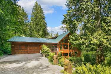 28702 SE 67th Street, Issaquah, WA 98027