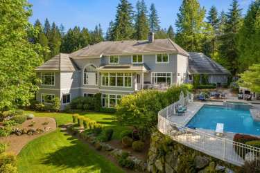 22134 NE 137th Street Woodinville, WA 98077