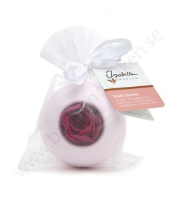 Badbomb Rosa Rosa