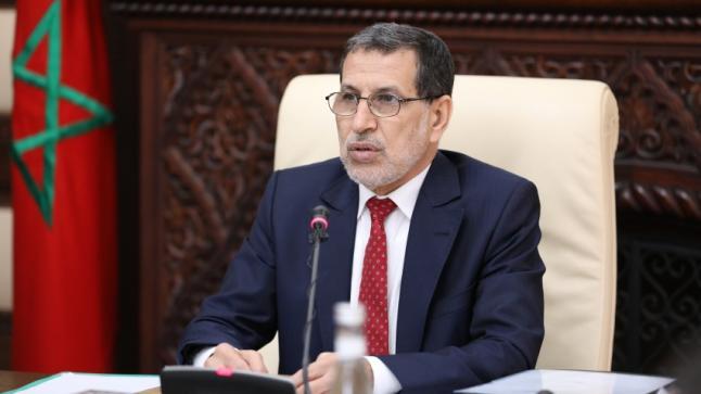الحكومة ترد على خبر فرض حجر صحي شامل في المملكة المغربية