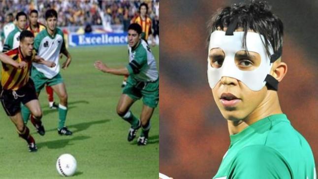 """بين المستحيل و""""السطر الأخير"""".. هل يتأهل الرجاء من مصر للدور المقبل؟"""
