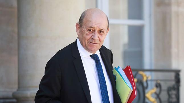 فرنسا: وزير الداخلية يتجه إلى تونس والجزائر بعد اعتداء نيس
