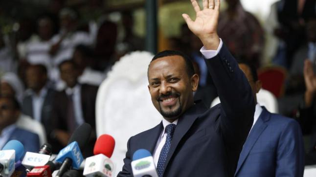 إثيوبيا.. إقالة قائد الجيش ورئيس المخابرات ووزير الخارجية