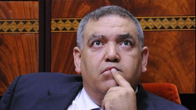 """""""التصرفيقة"""" ضد الممرض تُوحِّد ما لايُوحَّد في المغرب"""