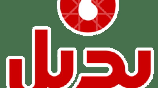 أربعة أسباب تحول دون قيام حرب ضد المغرب..