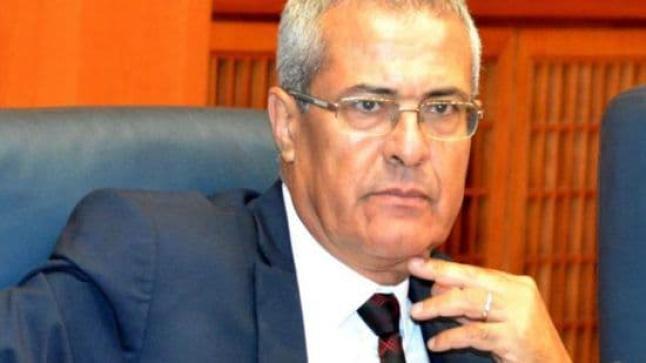 بنعبد القادر أمام اتهام باستغلال وزارة العدل لصالح حزبه