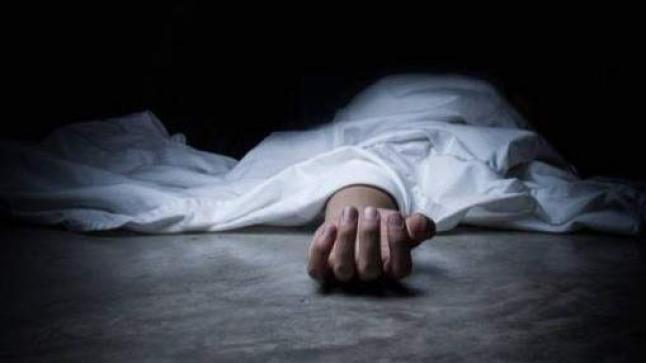 طنجة.. الانتحار يهز الساكنة من جديد