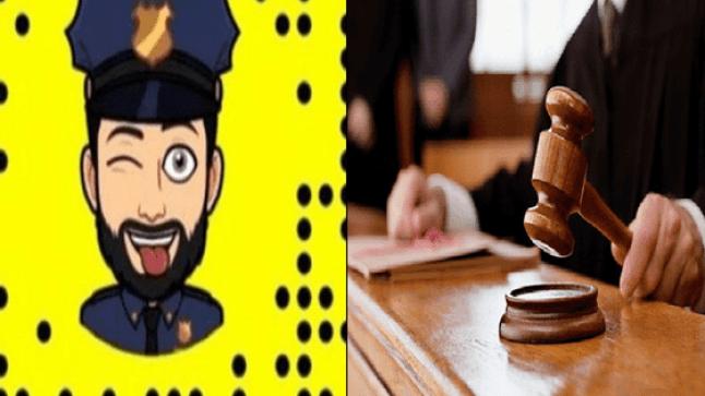 المحكمة تصدر حكمها الاستئنافي في حق باطمة وشقيقتها