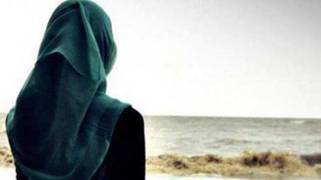 القضاء المغربي يُنصف تلميذة مُنعت من الدراسة بسبب الحجاب