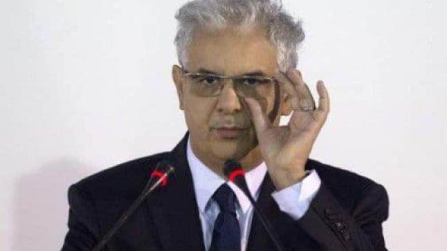 """الاستقلال: نشجب الاستفزازات المتكررة بمعبر """"الگرگرات"""""""