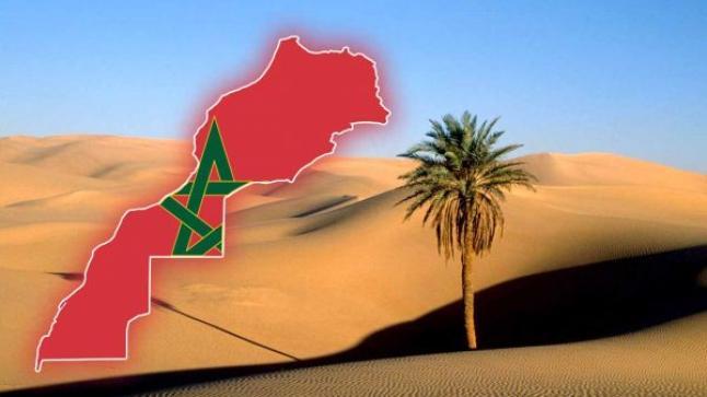 دول إفريقيا تنضاف للعربية في دعم المغرب لوحدته الترابية