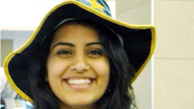 """كندا تعرب عن """"قلقها العميق"""" بشأن إدانة ناشطة حقوقية سعودية"""