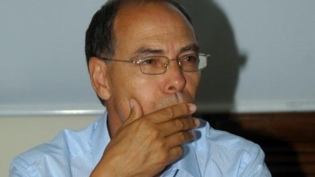 نيويورك.. لجنة حماية الصحافيين تطالب بالإفراج الفوري عن منجب