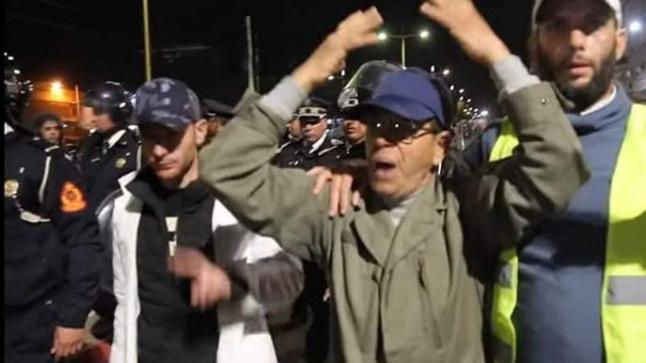 """المتعاقدون: """"اغتيال"""" حجيلي """"جريمة"""" تتحملها أجهزة السلطة"""