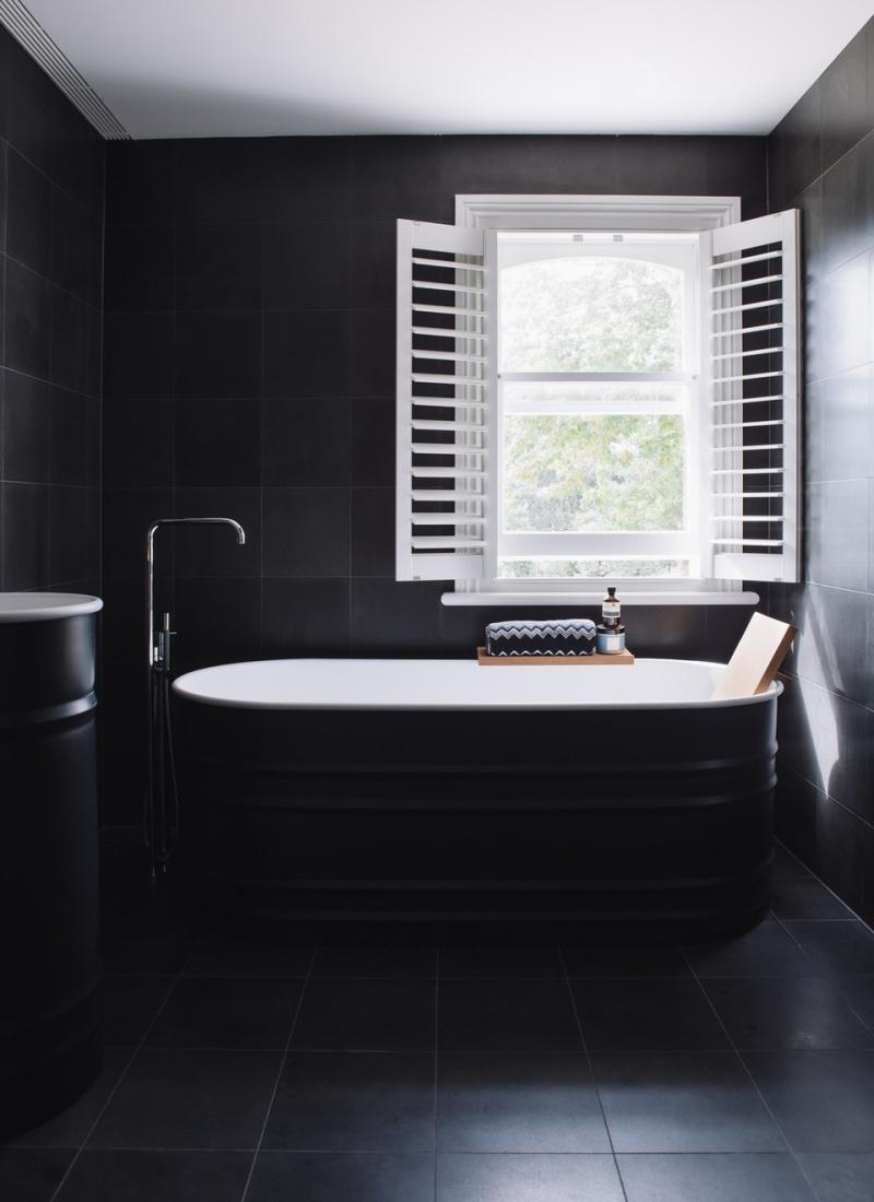 Badkamers voorbeelden  Pagina 60 van 129  Badkamers